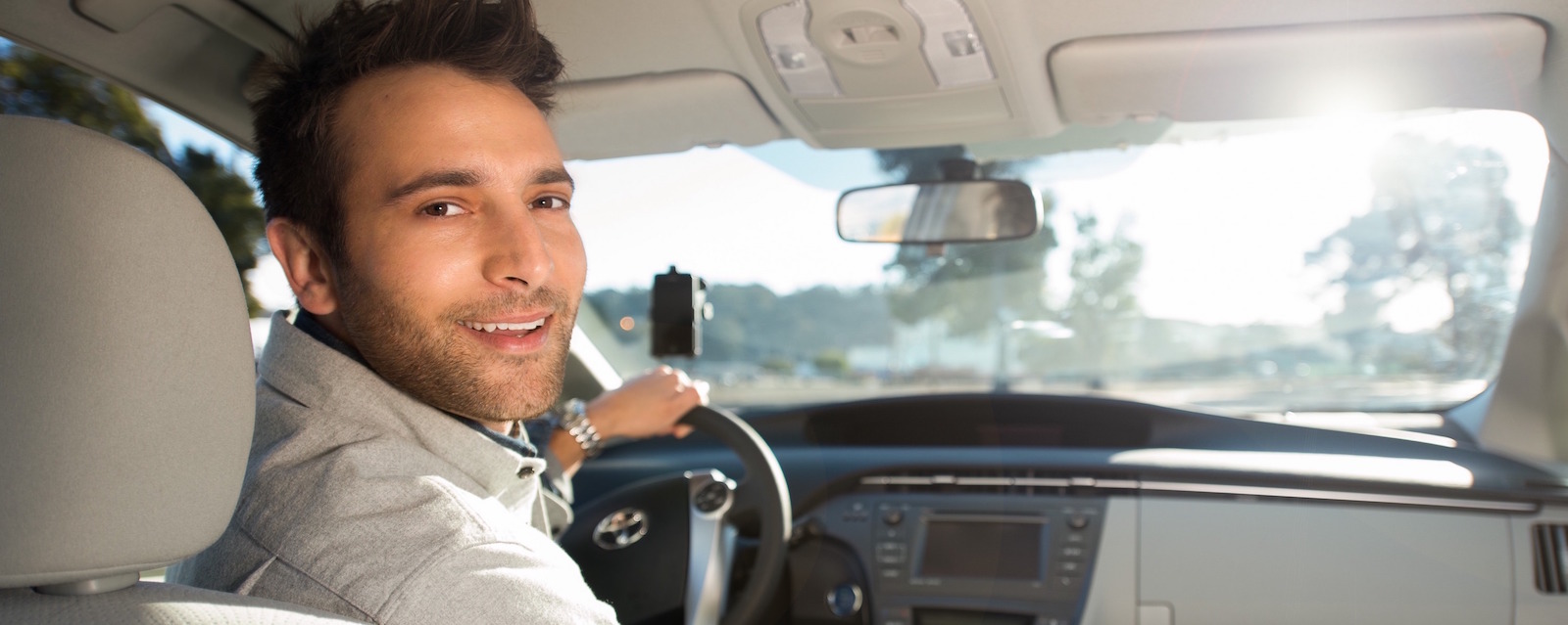 driver_cropped