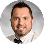 Learn more about Dr. Marius Gradianu, Jacksoneye, Lake Villa, IL
