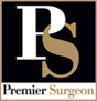 Myjacksoneye's Premier Surgeon badge