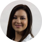Learn more about Dr. Gabriela J Trabal, Jacksoneye, Lake Villa, IL